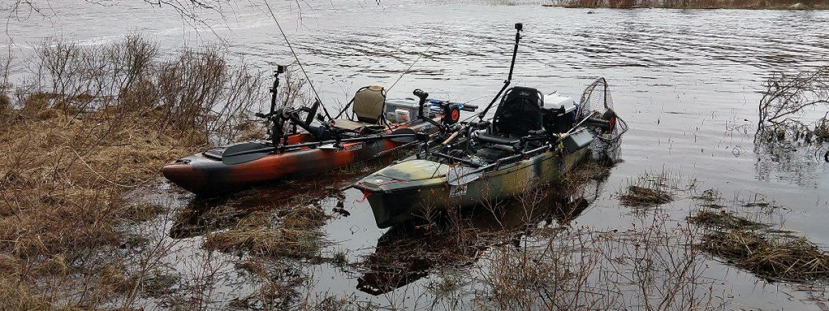 kayak-1