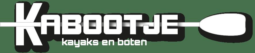 Kabootje logo